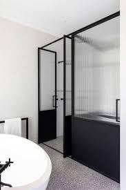 Black Bathroom Tiles Ideas by Bathroom Bathroom Wall Tiles Bathroom Wall Cabinets Black