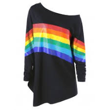 where to buy hoodie tops online buy best hoodie tops online store