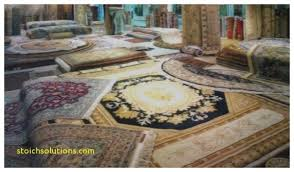 Area Rugs Near Me Area Rugs Near Me Awesome Home Goods 12 18 Beautiful Along With 17