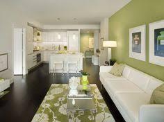 green living room and modern living room design artistic designs