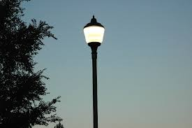 Outdoor Solar Lamp Post by Lighting For Recreation Outdoor Lighting Of Colorado U0027s Blog