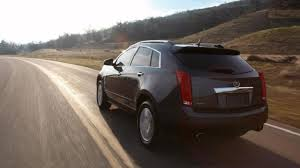 2015 cadillac srx release date 2015 cadillac srx do you like this awesome look car
