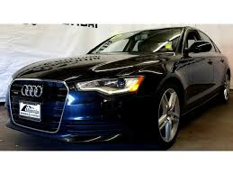 2013 audi a6 user manual english image collections diagram