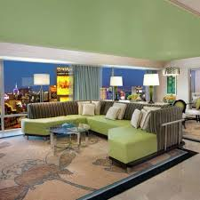 las vegas 2 bedroom suites appealing bedroom vegas two suites remarkable on throughout homey