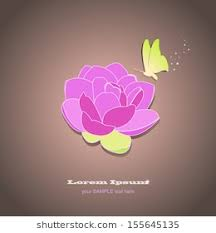 butterfly lotus images stock photos vectors