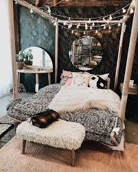 Where To Shop For Home Decor My Cup Of Chic Contact