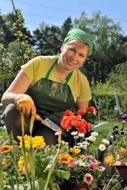 Gardening Zones - gardening zone 6
