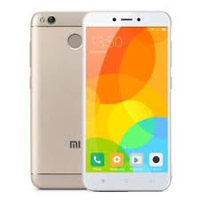 Xiaomi Redmi 4x 5 Xiaomi Redmi 4x 32 3gb Snapdragon 4g Lte Smartphone 13mp 2sim