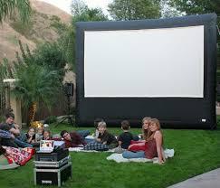 mymoonlitmovies u2013 outdoor movie rental u2013 inflatable screen rental