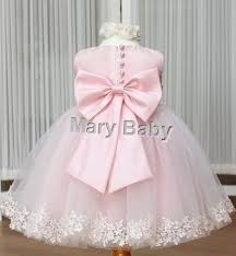 baby girls dresses for weddings on wedding dresses with 2016