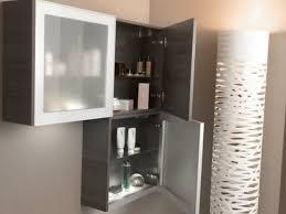 badezimmer einbauschrank hausdekoration und innenarchitektur ideen geräumiges badezimmer