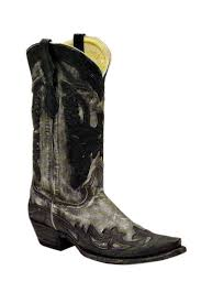 mens biker boots sale 41 best cowboystiefel images on pinterest cowboy boots western