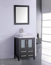 shabby chic bathroom furniture bathroom furniture solid wood bronze wall mounted metal modern 24