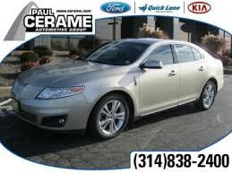 paul cerame ford used cars for sale at paul cerame ford in florissant mo auto com