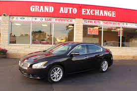 nissan maxima for sale in ms 2012 bmw 650i convertible used sport coupe sale