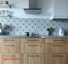 cr馘ence cuisine carreaux de ciment carreau ciment cuisine ambiance carreau ciment cuisine credence