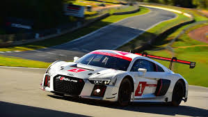 Audi R8 Lms - magnus racing and stevenson motorsports to start 2016 imsa