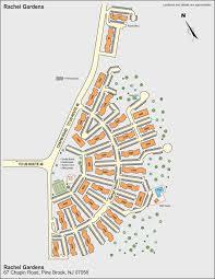 montville nj apartments for rent in morris county rachel gardens