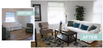 home staging nina reyes decorating concepts