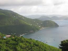 Cane Garden Bay Cottages Tortola - tranquil tortola a home away from home u2013 the denver post
