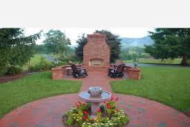 2017 Brick Paver Costs Price Home Pine Hall Brick Inc