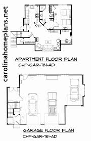 floor plans garage apartment 48 luxury gallery of garage apartment floor plans home house floor