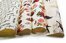 italian wrapping paper a collection of high quality italian decorative papers