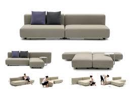 Sofa Beds New York The Modern Sofa Bed Space Saver Furniture U2014 Home Design Blog