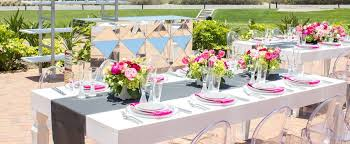 party furniture rental designer8 event furniture rental home