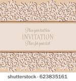 wedding backdrop template wedding backdrop free vector 5615 free downloads