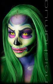 28 best face painting skull ornate images on pinterest make