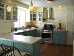 kitchen design wonderful prefab kitchens design ideas charming