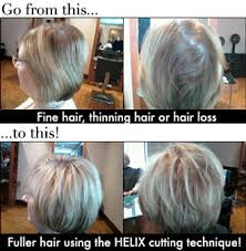 what are helix haircuts find a hair stylist in cranston ri domani hair studio cranston