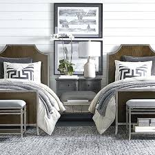cheap twin bedroom furniture sets adult twin bed zachbenson co
