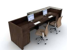 places that sell computer desks near me desk for two 2 person reception fan near me zoeclark co