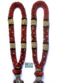 indian wedding garlands online madurai decorators wedding garland exporter from madurai