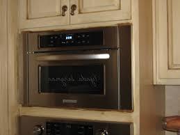 under cabinet kitchen tv best buy home decoration ideas