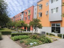 1 bedroom apartments in portland oregon new columbia apartments