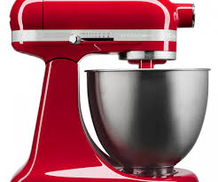 l essentiel de la cuisine par kitchenaid l essentiel de la cuisine par kitchenaid jasontjohnson com