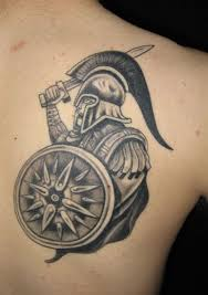 tattoos by designs greek mythology tattoo meanings and pictures