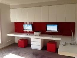 imac u0027s wall mounted imac home office pinterest wall mount