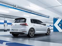 golf volkswagen 2017 volkswagen golf 2017 pictures information u0026 specs