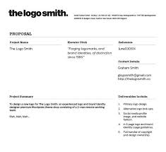 freelance writing invoice template the 25 best freelance invoice template ideas on pinterest