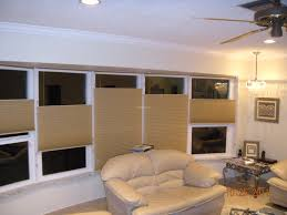 Top Down Bottom Up Shades Top Down Bottom Up 3 4 U2033 Hunter Douglas Applause Manufacturers Of