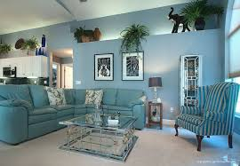 livingroom deco deco blue living room design ideas pictures zillow digs