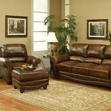 best sofa back support leather sofa back support hereo sofa