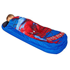 Spiderman Bed Tent by Spider Man Junior Ready Bed Toys R Us