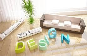 What Is Interior Design Extraordinary Interior Design Ideas Iranisotop Com