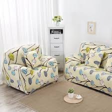 Dog Sofa Cover by Online Buy Wholesale Dog Couch Cover From China Dog Couch Cover