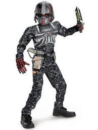Boys Army Halloween Costume Delta Force Child Costume Boys Military Halloween Costumes